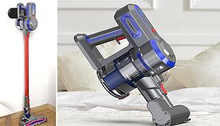 Mamibot Cordless V6 Vacuum